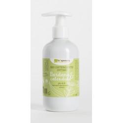 Detergente intimo - bardana e calendula