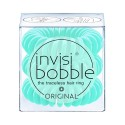 Original Mint To Be - Invisibobble