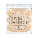 Original To Be or Nude To Be - Invisibobble