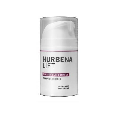 Urban Cream Hurbena Lift Densive Formula - Liquidflora