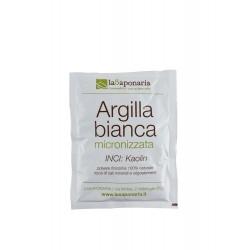 Argilla Bianca