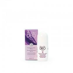 Deodorante Donna Roll-on - Bema Cosmetici