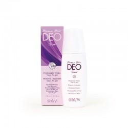 Deodorante Donna Vapo No gas - Bema Cosmetici