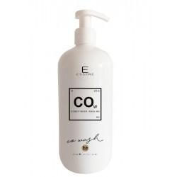 Co Wash Ecobio - Essere