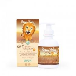 "KID'S Shampoo Soffice Nuvola ""Senza Lacrime"" pH7 - Bema Cosmetici"