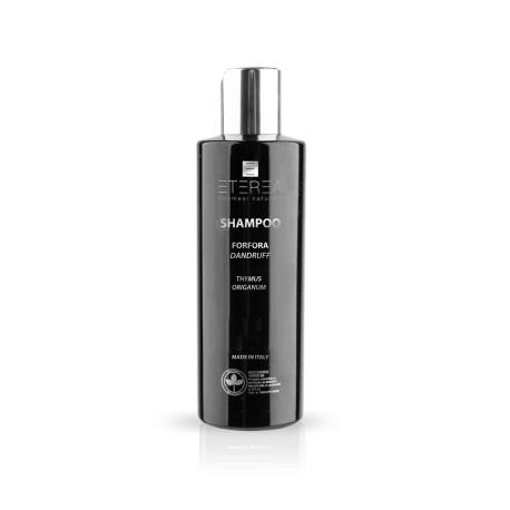 Shampoo Forfora - Eterea