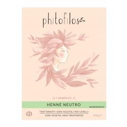 Cassia (Hennè Neutro) - Phitofilos