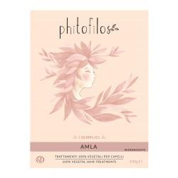 Amla - Phitofilos