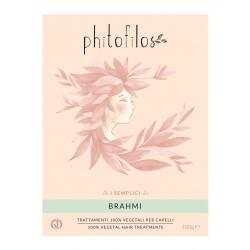 Brahmi - Phitofilos