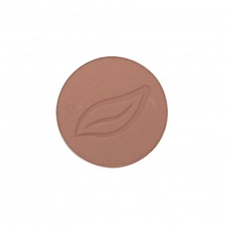 Ombretto n.27 – Marrone Caldo PuroBio REFILL