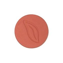 Ombretto n.28 – Arancio Scuro PuroBio REFILL