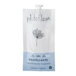 Gel Pastellante con Amamelide Virginiana - Phitofilos