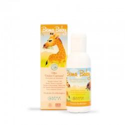 Bema Baby – Olio Dolce Carezza - Bema Cosmetici