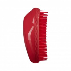 Thick & Curly Dark Red - Tangle Teezer