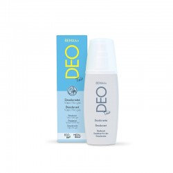 Deodorante Unisex Vapo No Gas - Bema Cosmetici