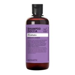Shampoo Doccia Fruttato