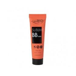 Sublime BB Cream - 01 PuroBio