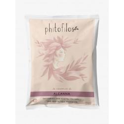 Alcanna - Phitofilos