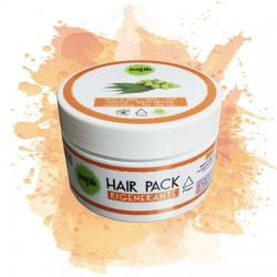 Hair Pack Fuoco Rigenerante - Anarkhìa Bio