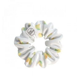 Sprunchie Simply The Zest- Invisibobble