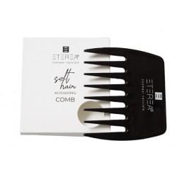 Soft Hair Comb - Eterea