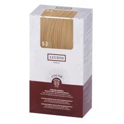 Lucens Color 9.3 Vaniglia - Lucens Umbria
