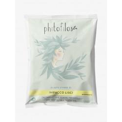 Impacco Lisci - Phitofilos