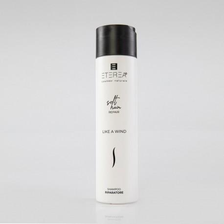 Shampoo Riparatore Like a Wind - Eterea
