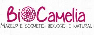 BioCamelia